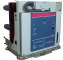 VGYM(ZN73A)-12型永磁式户内交流高压真空断路器